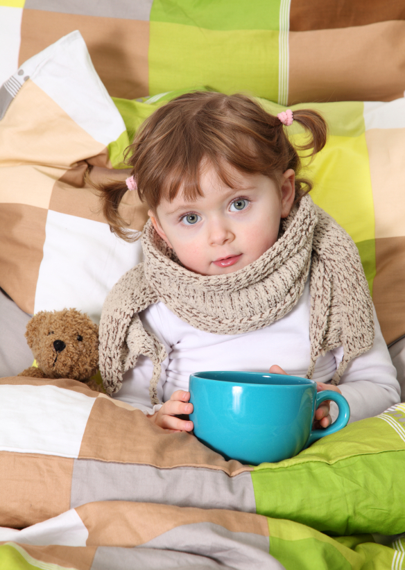 was hilft gegen schnupfen bei kindern richtig inhalieren. Black Bedroom Furniture Sets. Home Design Ideas