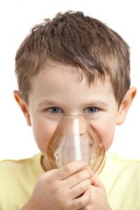 Was hilft gegen Schnupfen bei Kindern?