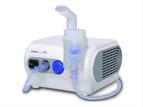 Arten von Inhalatoren mit Erklärung der Funktionsweise